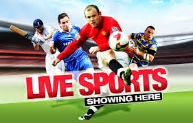 http://streaming1tv.blogspot.com/2014/08/live-matches-26082014.html