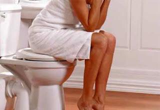 Gangguan Menstruasi