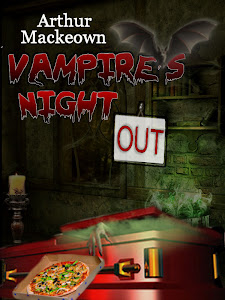 Vampire's night Out