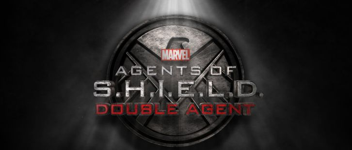 Agents of SHIELD - Double Agent - Webseries - Episode 1.01