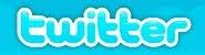 Siguenos en Twitter:  @APASFC_