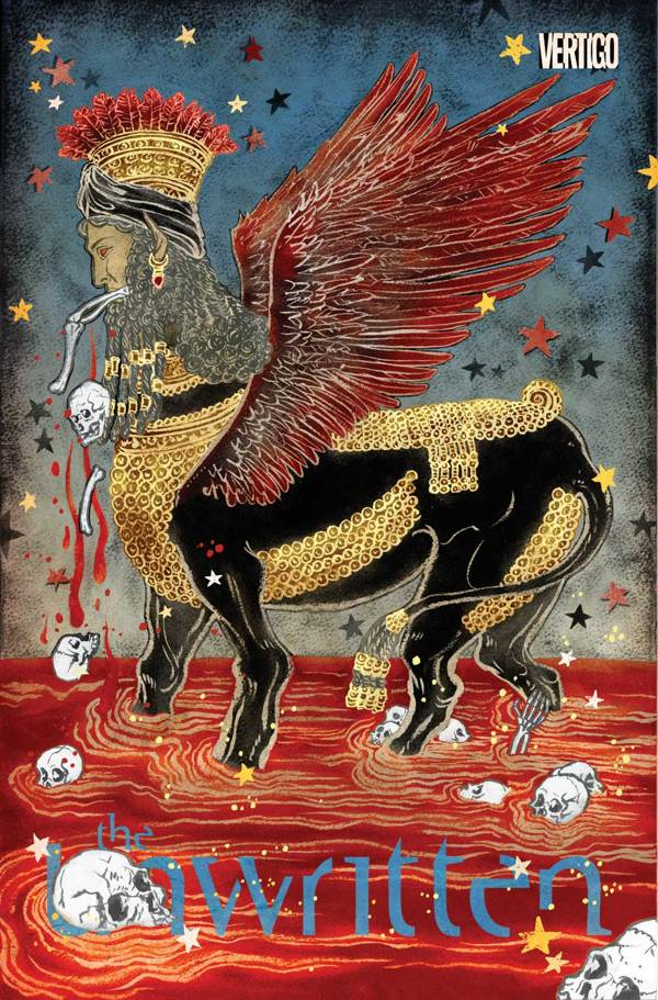 Doctor Ojiplático. Yuko Shimizu. Monsters and Mythical Creatures. Ilustración   Illustration