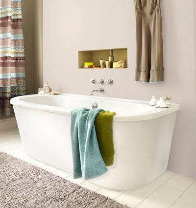 Jt jantom revamp a bathroom ideas for Relooker une salle de bain
