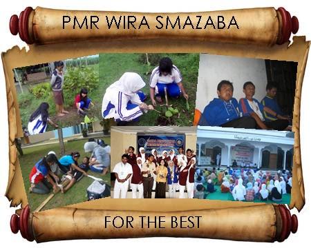 YRC SMAZABA DO TE BEST