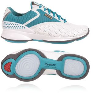 reebok zapatillas easytone