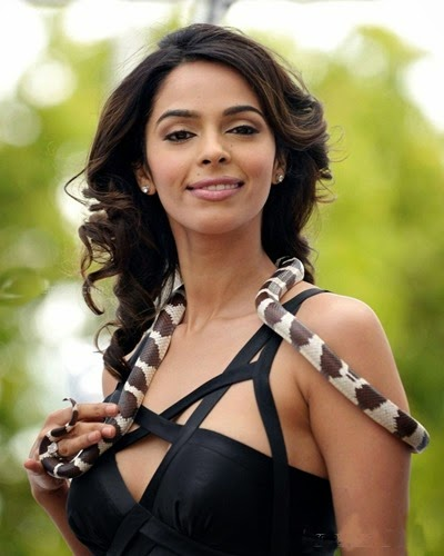 Mallika sherawat hot photoshoot