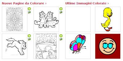 disegni-da-colorare-24