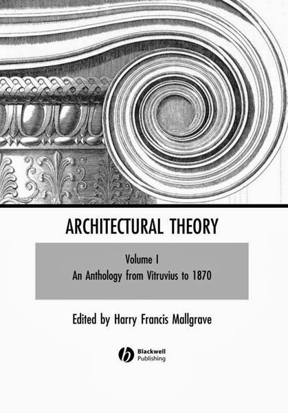 understanding architecture theories Postmodern theory or postmodernism: one cannot properly understand our current age without understanding even classical architecture favors an atrium.