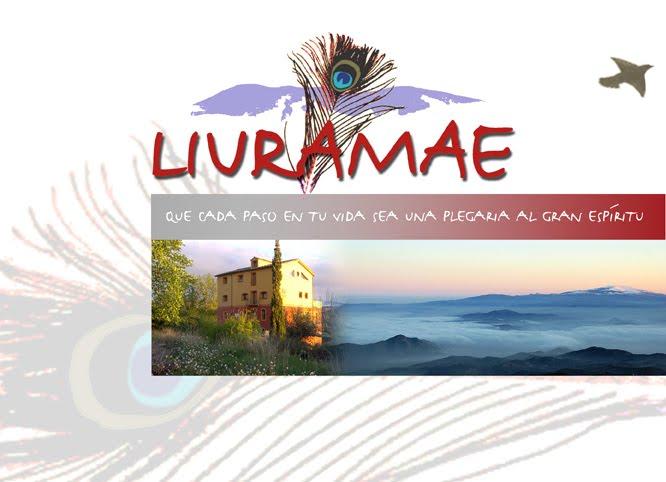 LIURAMAE