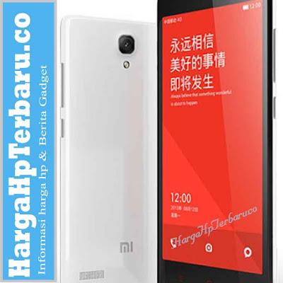 Xiaomi Redmi Note 2 Kembali Bocor di Internet