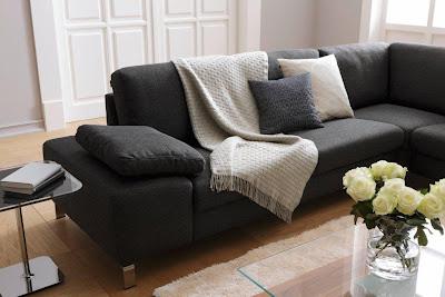 hoffmann s badshop ihr blog f r frische und trendige. Black Bedroom Furniture Sets. Home Design Ideas