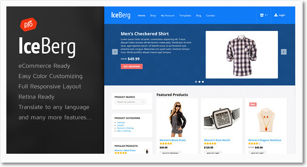 themeforest.net/item/iceberg-ecommerce-theme/3568284?ref=Eduarea