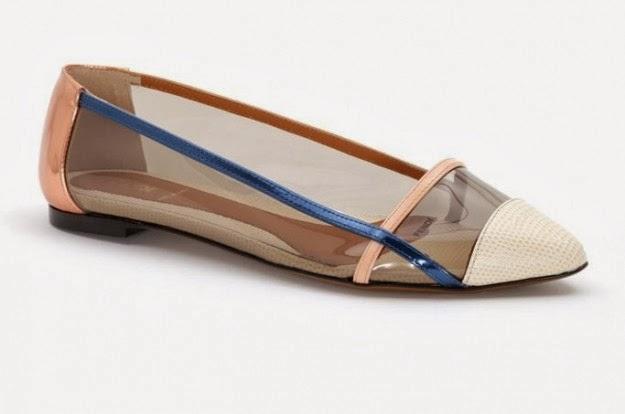 Fendi-elblogdepatricia-vinilo-pvc-trendalert-shoes-scarpe-calzado-zapatos