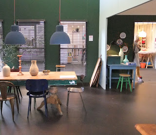 Emejing Vt Wonen Eetkamer Ideas - Amazing Ideas 2018 - ubbasfamily.com