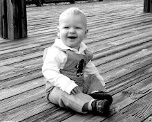 Joseph (11 months old)