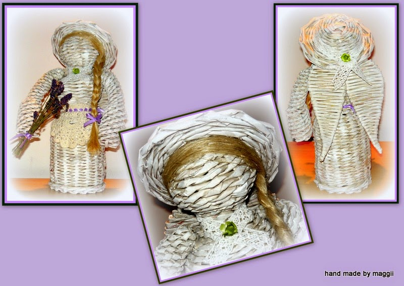 http://handmadebymaggii.blogspot.com/2014/12/anio-laleczka.html