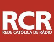 Rede Católica de Rádio.