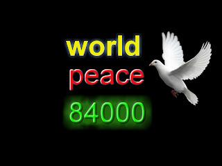 worldpeace84000