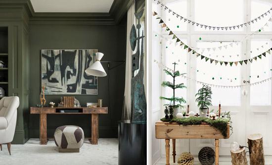 Blog de mbar muebles avance tendencias en decoraci n for Articulos de decoracion de interiores