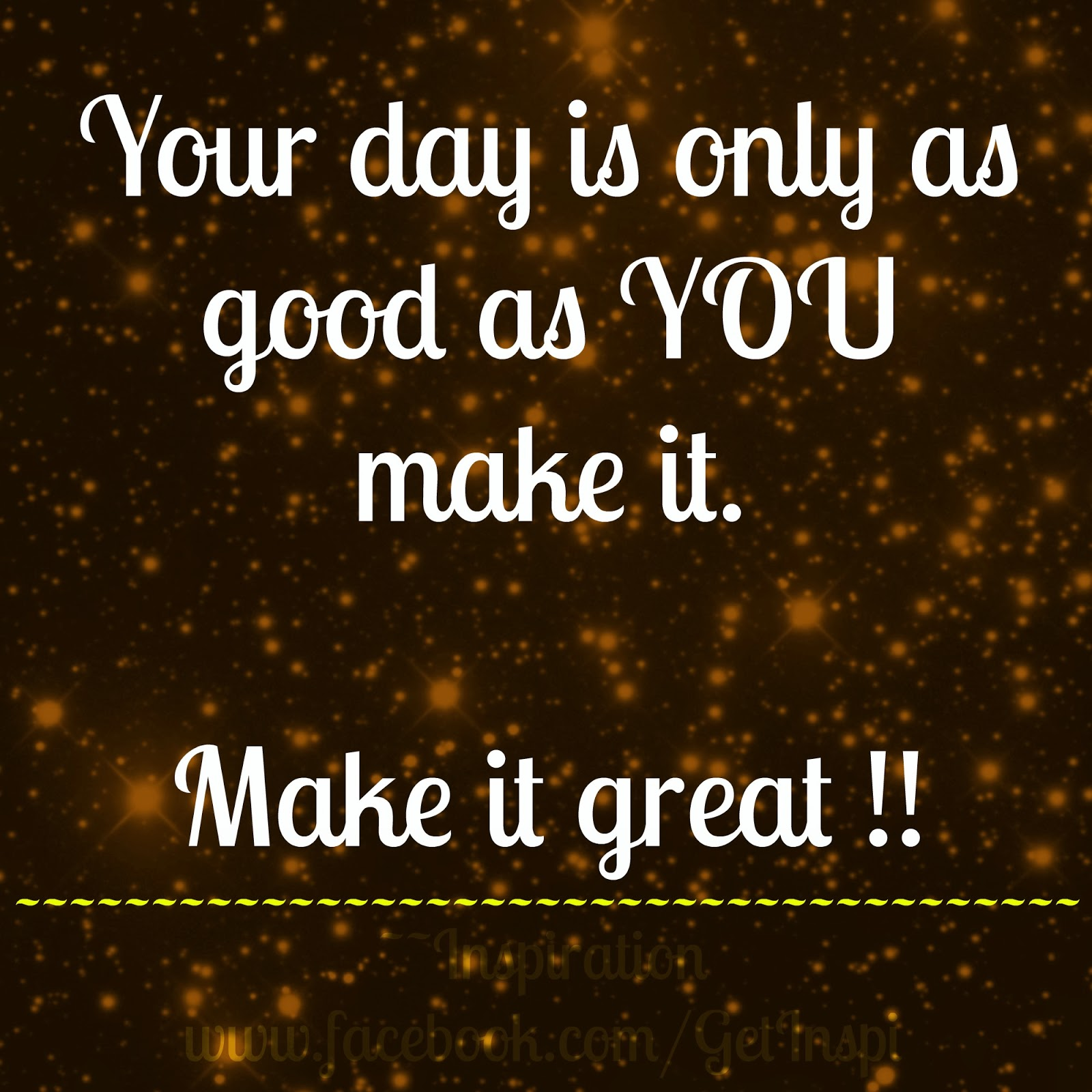 Good Morning You Made It : Sunday morning quotes for facebook quotesgram
