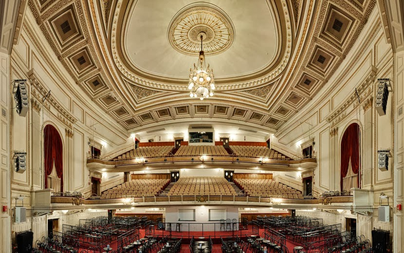 Related Keywords Amp Suggestions For Wilbur Theatre
