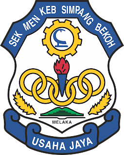 SMKSB