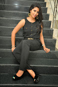 Kruthika Jayakumar gorgeous photo2-thumbnail-7