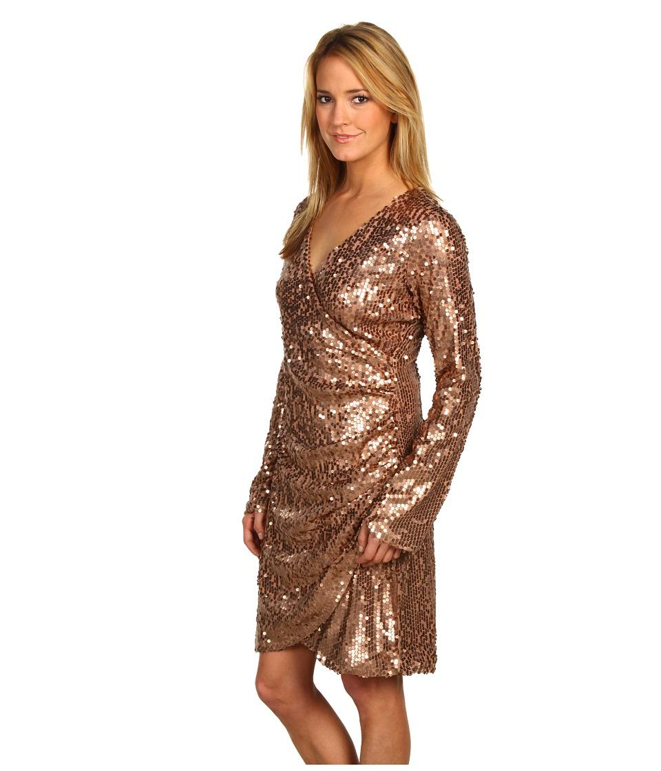 hale-bob-studio-54-sequin-dress