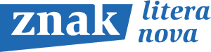 Znak Literanova