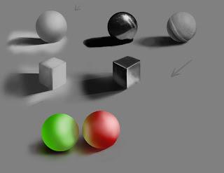 [Image: sphere.jpg]