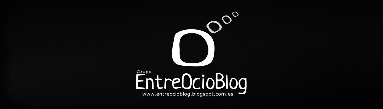 EntreOcioBlog