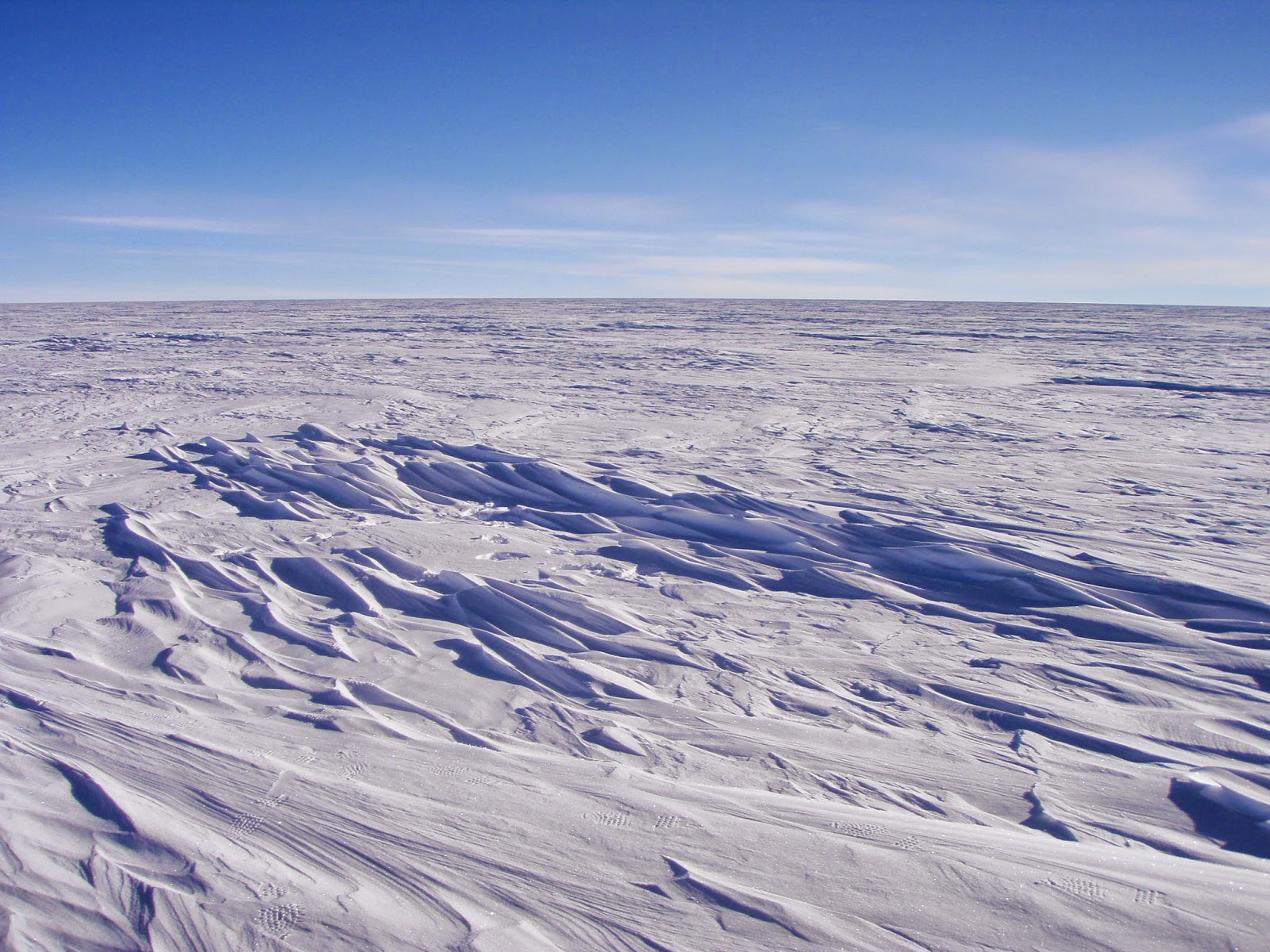 The+Coldest+Temperature+Ever+Recorded+On+Earth.JPG