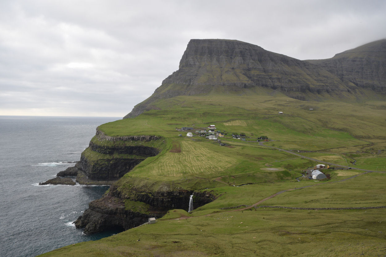 faroe islands singles Faroe islands dating site - free dating in faroe islands at adatingnestcom 100% free online faroe islands dating site connecting local singles in faroe islands to find online love and romance.