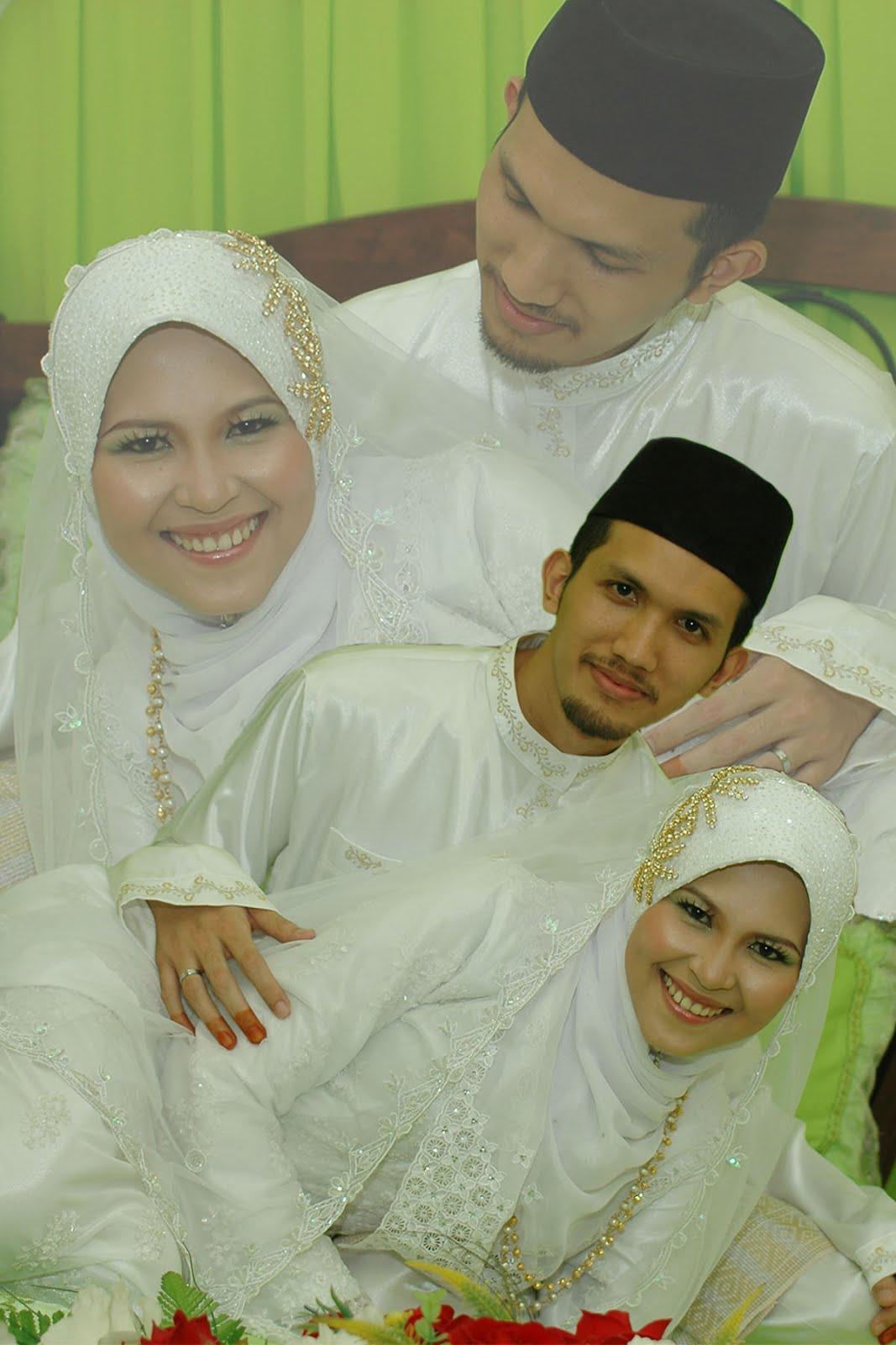 My Bro & Sis ♥