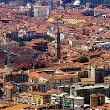 Alessandria: Elezioni amministrative