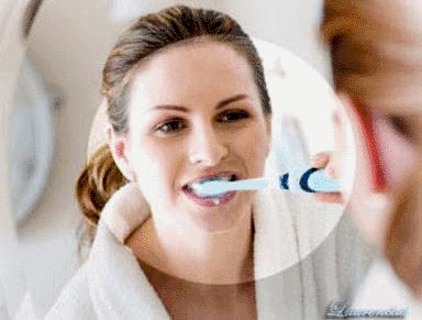 gigi-putih-alami