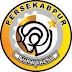 ISP Purworejo Tergabung di Grup VII Divisi 1 2014
