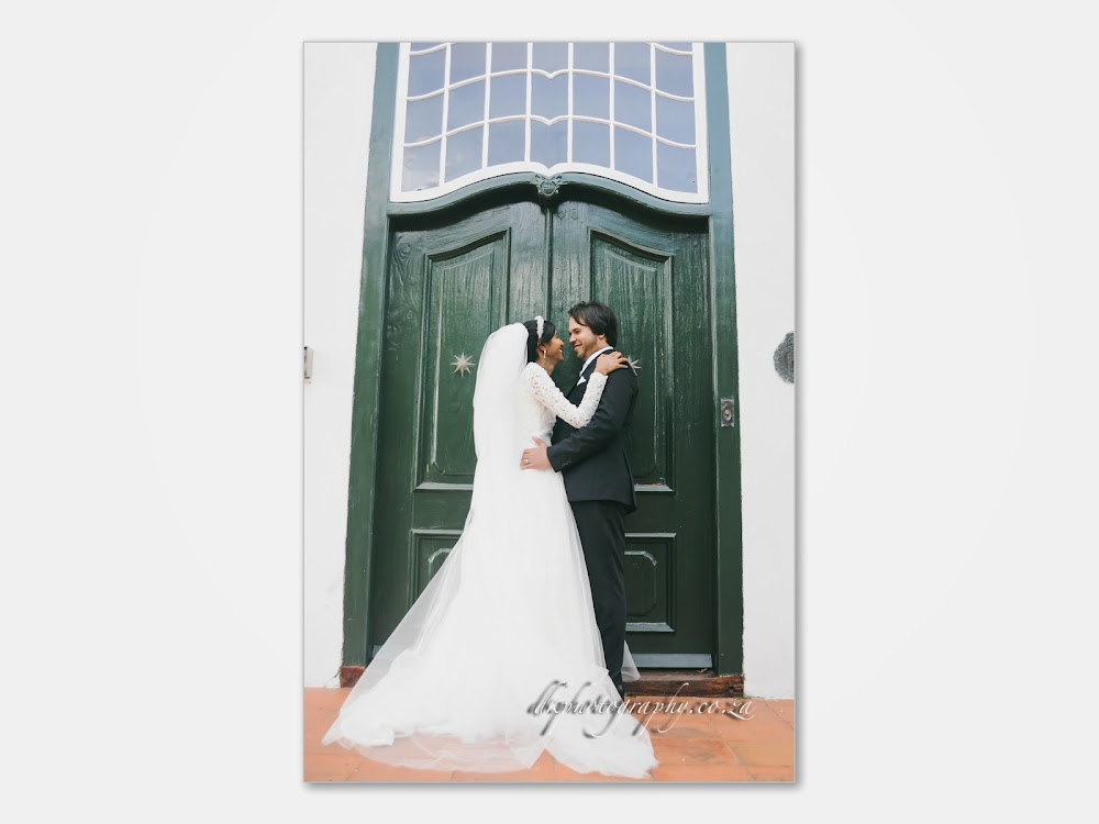 DK Photography last+slide-136 Imrah & Jahangir's Wedding  Cape Town Wedding photographer