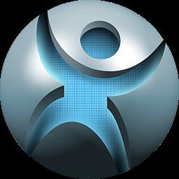 SpyHunter 4.18.9.4384 Full Key