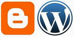 Cara Membuat Blog Gratis Dalam Dua Versi