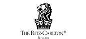 www.ritzcarlton.com/en/Properties/Riyadh