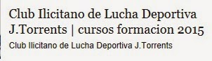http://www.jtorrents.es/#!cursos-2015/c1y0p