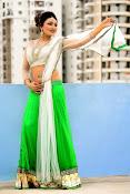 Ramya Sri latest Glamorous Portfolio-thumbnail-20