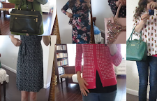 Check Out My Fashion Videos!