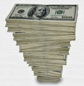 Get Payday Loans Help Preserve the Peace