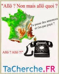 Dromardennes sur Tacherche.fr