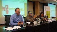 Finalizó el Primer Encuentro Regional de Formadores y Tutores DEL