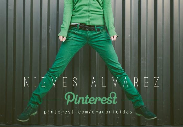 http://www.pinterest.com/dragonicidas