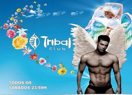 soul voxxy soul voxxy na tribal club 2910 santos