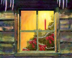 O fereastra spre tine...